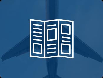 Информативна брошура