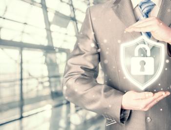 Систем за управување со безбедноста (SMS)